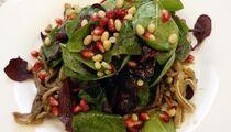 Ресторанный критик: отзыв о ресторане «Арагви»
