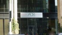Колонка ресторанного критика: ресторан «Adri BBQ Restaurant»