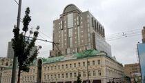 Колонка ресторанного критика «Старая Москва»: ресторан White Rabbit