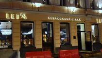Колонка ресторанного критика: ресторан Let's