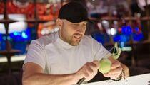 Новый концепт-шеф ресторанов «Урюк» переосмыслит русскую кухню в симбиозе с узбекской