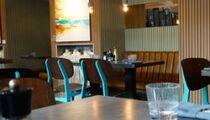 Колонка ресторанного критика: ресторан «One Pot»