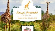 Кенийский Гастрономический Фестиваль