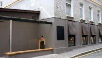 Колонка ресторанного критика: ресторан Tilda Food & Bar
