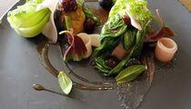 Ресторанный критик: отзыв о ресторане «15 Kitchen + Bar»