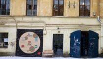 Ресторанный критик: отзыв о ресторане «Kazbegi»