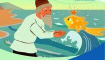 Сезонное предложение «У самого синего моря» в ресторане «Гуси-Лебеди»