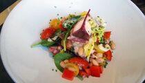 Ресторанный критик: отзыв о ресторане «La Stanza»