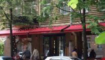 Ресторанный критик: отзыв о баре «Ателье Tapas&Bar»