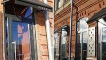 Колонка ресторанного критика: рестораны «Cevicheria » и «Tartaria»