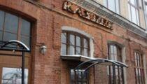 Колонка ресторанного критика: ресторан «Казбек»
