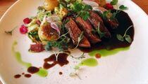 Ресторанный критик: отзыв о винном баре «Lime Lounge»