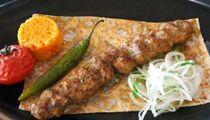 Ресторанный критик: отзыв о кафе «Турецкий гамбит»