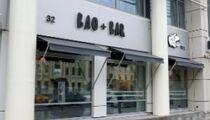 Колонка ресторанного критика: ресторан «Bao + Bar»