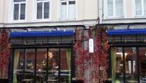 Колонка ресторанного критика: «Сугудай» бар