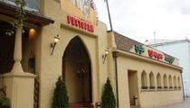 Колонка ресторанного критика «Старая Москва»: «Белое солнце пустыни» и «Узбекистан»