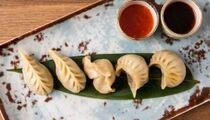 Открытия: китайский ресторан «Ходя ходя»