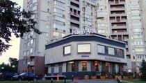 Колонка ресторанного критика: ресторан «I Like Bar 2.0»