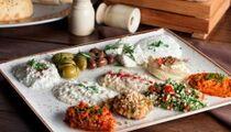 Открытия: кафе «Турецкий гамбит»