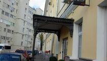Колонка ресторанного критика «Старая Москва»: ресторан Pinzeria by Bontempi