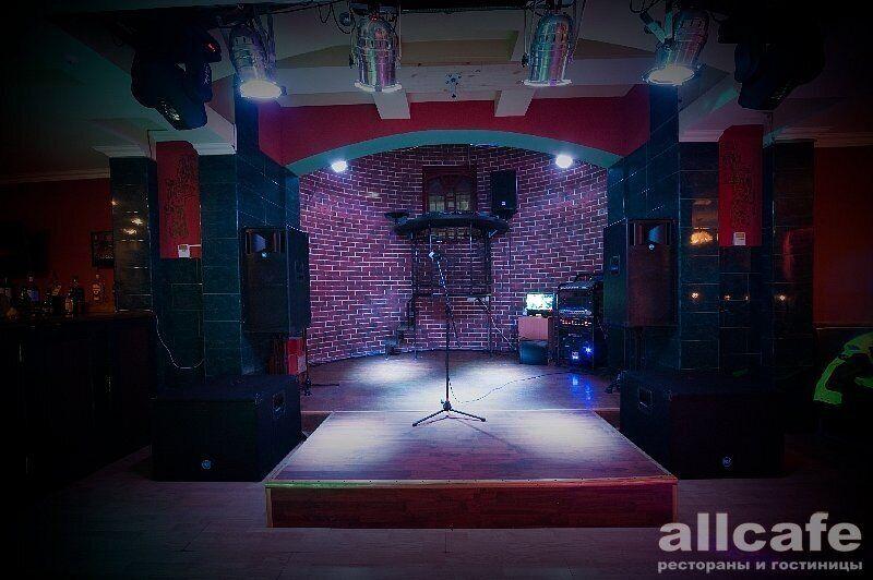 Алиби клуб в москве мужские клубы санкт петербурга