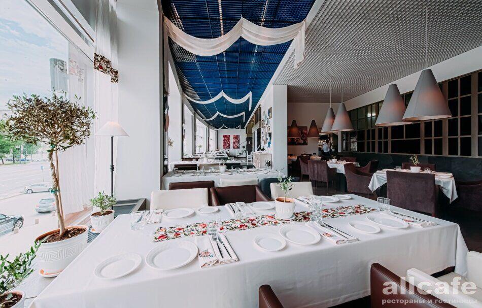 Отзывы о ресторане Пивная 05 в СанктПетербурге пр