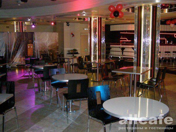 007 ресторан уфа сайт