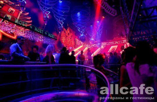 Империя клуб москва ночной клуб стриптиз бар в екатеринбурге