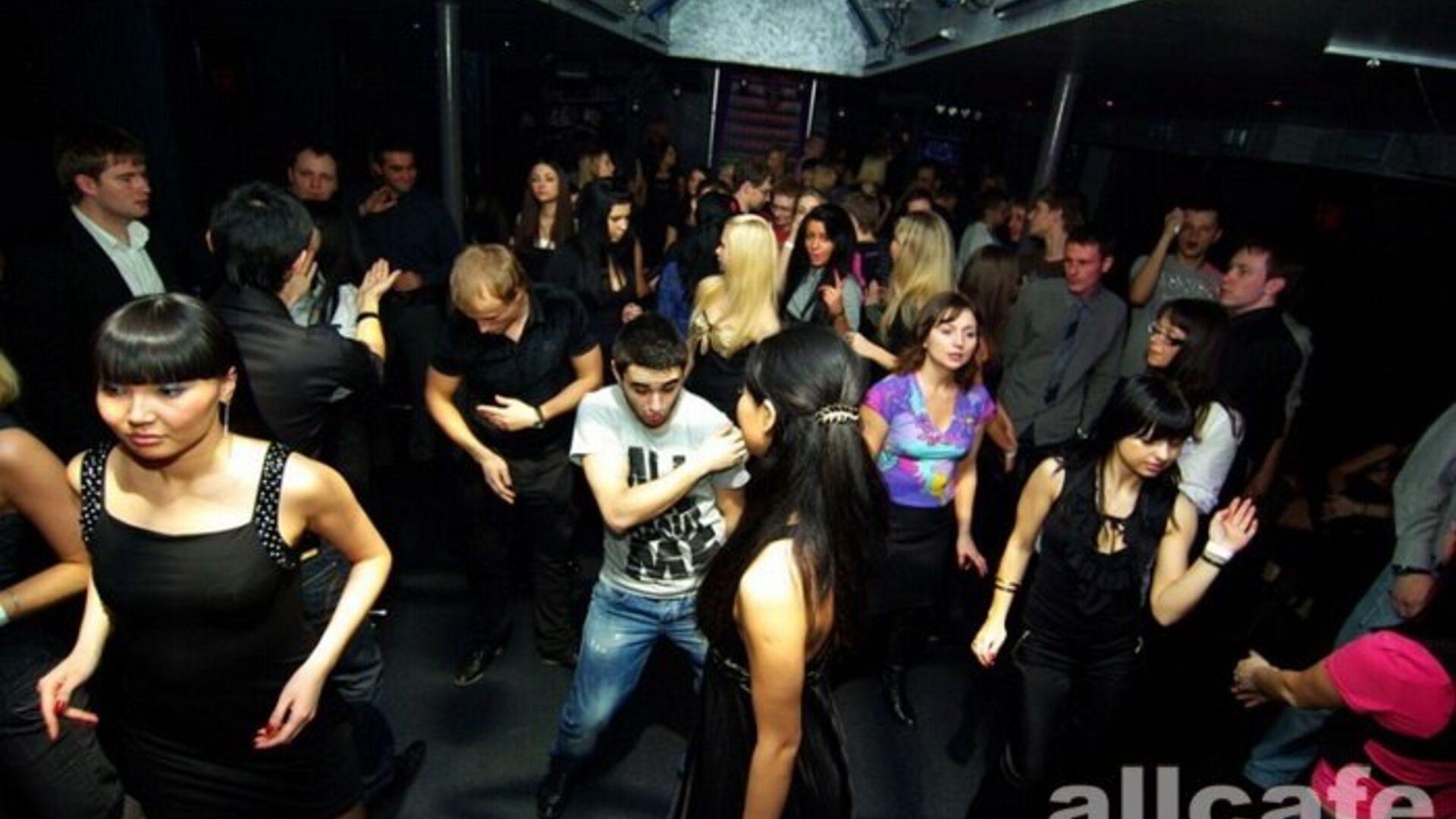 Великий новгород ночной клуб макс москва ночной клуб территория
