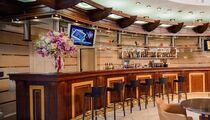 Лобби-бар / Lobby bar