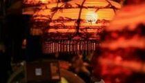 Hundertwasser / Хундертвассер