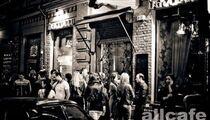 Баррокко / Bar Rocco
