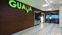 Гуава Бар / Guava Bar