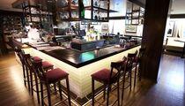 Chicago Prime Steakhouse / Чикаго Прайм