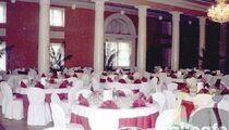 Большой Колонный зал