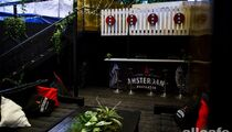 Amsterdam Navigator Bar&Tattoo
