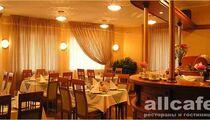 Александровский бар