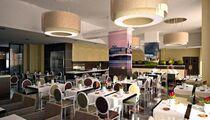 Restaurant Mediterranean Grill