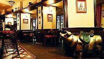 Big Pig Pub