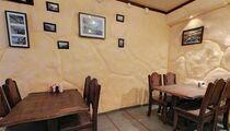 Da Vinci Lounge-bar