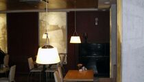 Кофе-салон Фонтанка