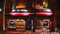 Bar Do Bar