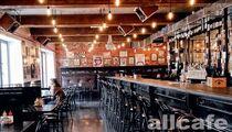 Rolling Stone bar / Роллинг Стоун бар