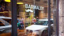 Barmaley Bar