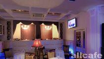 Малина бар