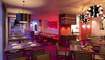 RBG Bar & Grill