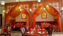 Сафар-отель