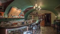 Ibsen Bar