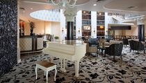 Piano / Пиано bar