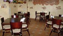 Чито Гврито